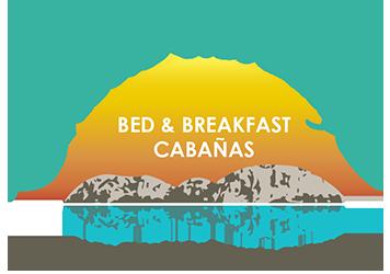 logo-brisas-del-lago-03